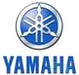 Yamaha