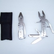 couteau pince outils inox